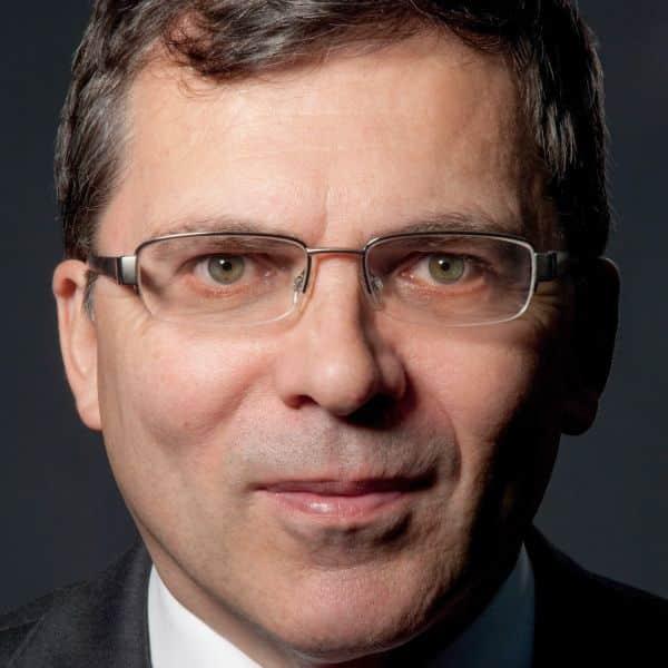 Udo Lahm (c) privat