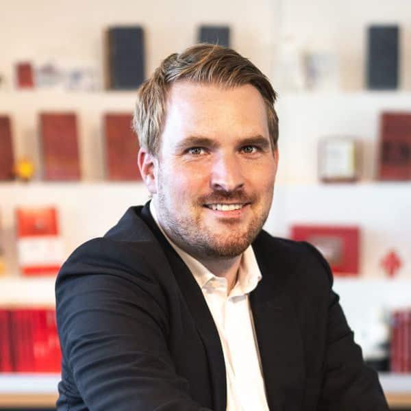 Florian Flaig (c) privat