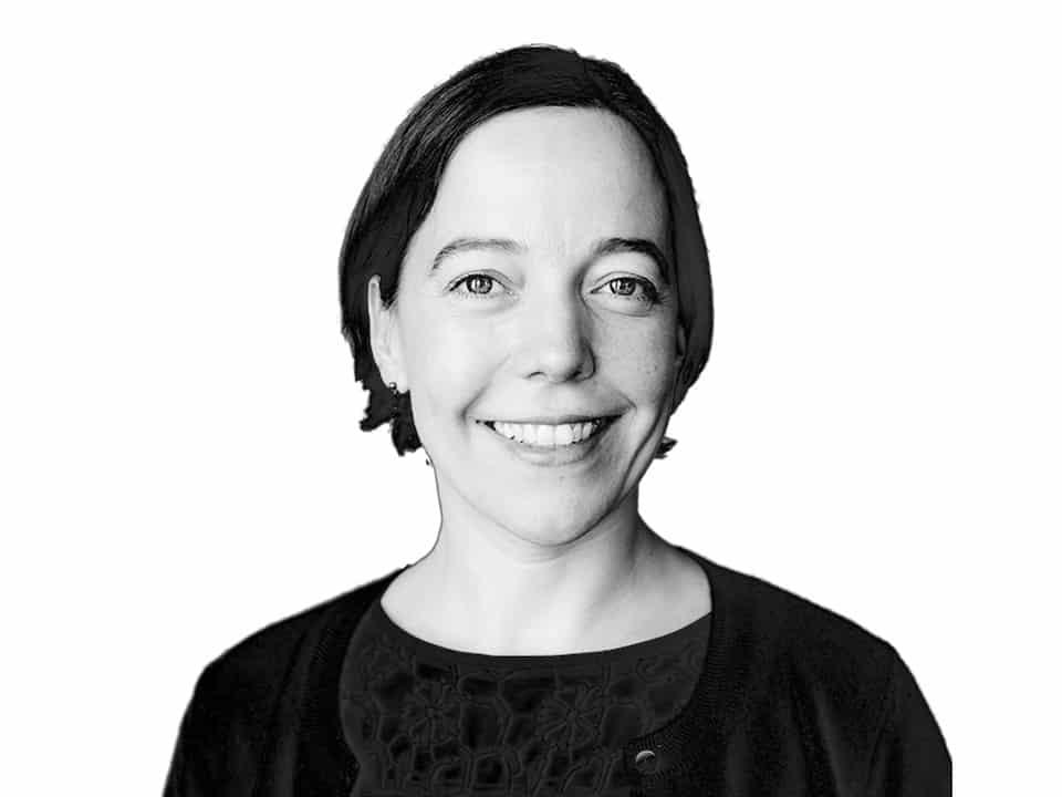 Kathi Preppner (c) Jana Legler