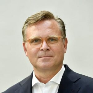 Hans Wolfgang Friede (c) Marcus Schlaf