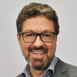 Michael Kasiske (c) EBFR