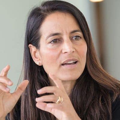 Sabia Schwarzer (c) Jana Legler