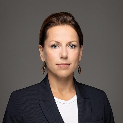 Elke Beune (c) Orafol Europe GmbH