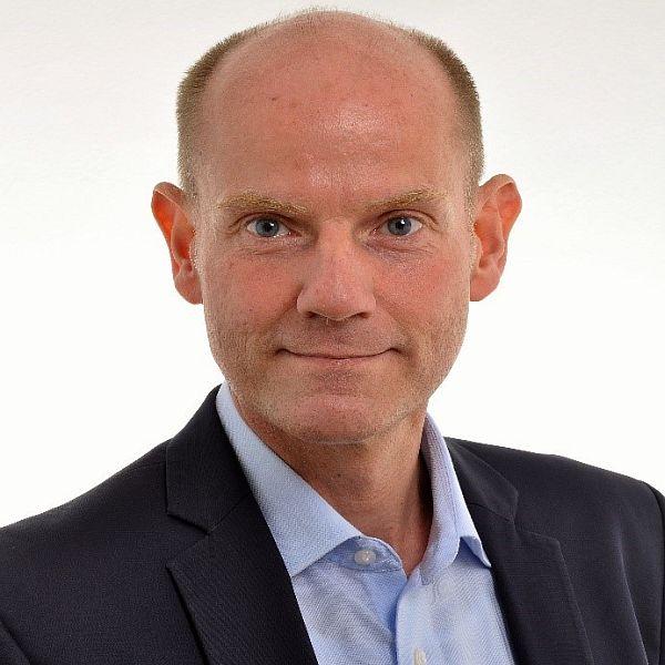 Henrik Hannemann (c) privat