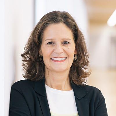 Iris Heilmann