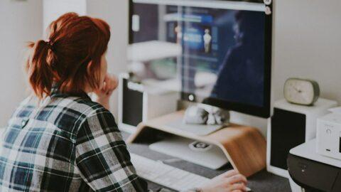 Wie digitales Arbeiten im Mittelstand gelingt