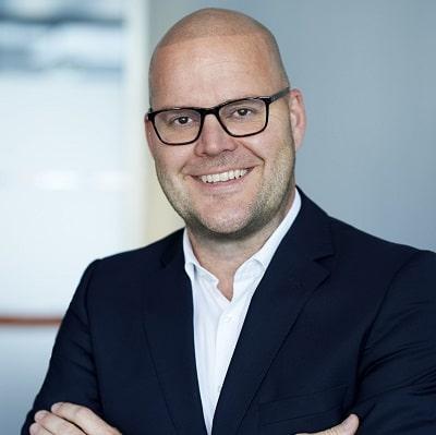 Björn Collmann (c) Assenagon