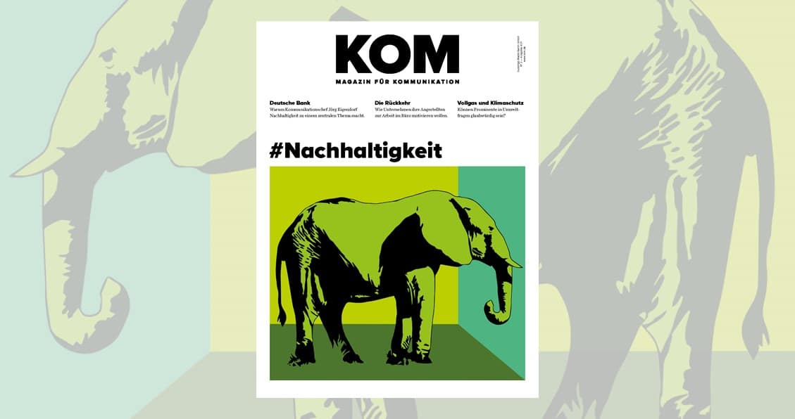 Coverillustration: Marcel Franke   www.typophob.de