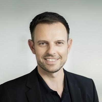 Steffen Schulze (c) Steffen Kugler