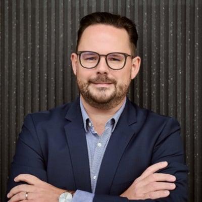 Tobias Anslinger (c) Moritz Reich