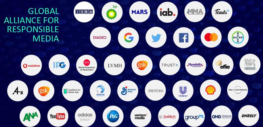 Erstmalig bildet eine Allianz alle Bereiche der Medienindustrie ab.