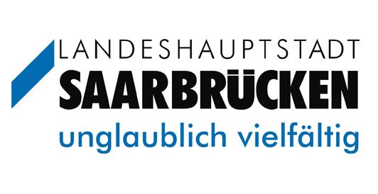 Mädel Saarbrücken (SL, Landeshauptstadt)