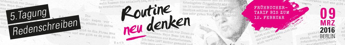 http://tagungen.depak.de/redenschreiben