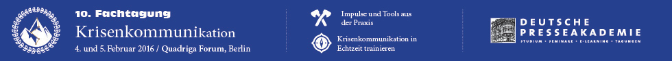 http://tagungen.depak.de/krisenkommunikation