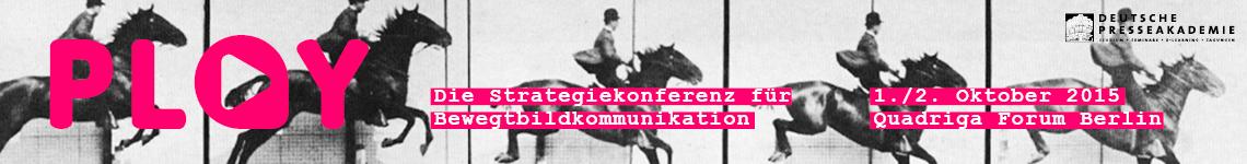 www.play-konferenz.de