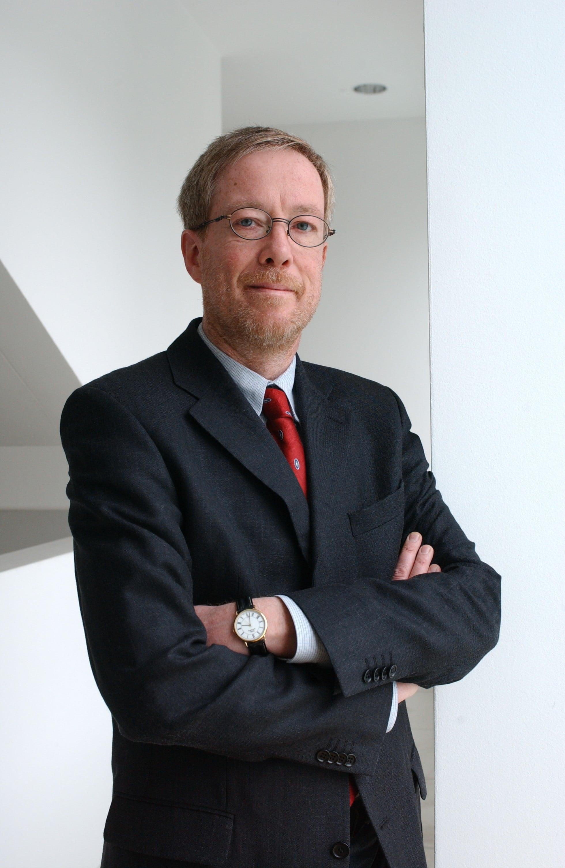 Hendrik Zörner (c) DJV