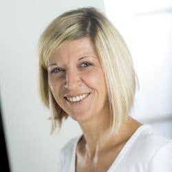 Julia Richter (c) WPSTEINHEISSER
