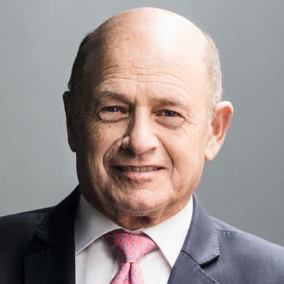 Alan Hilburg (c) Darius Ramazani