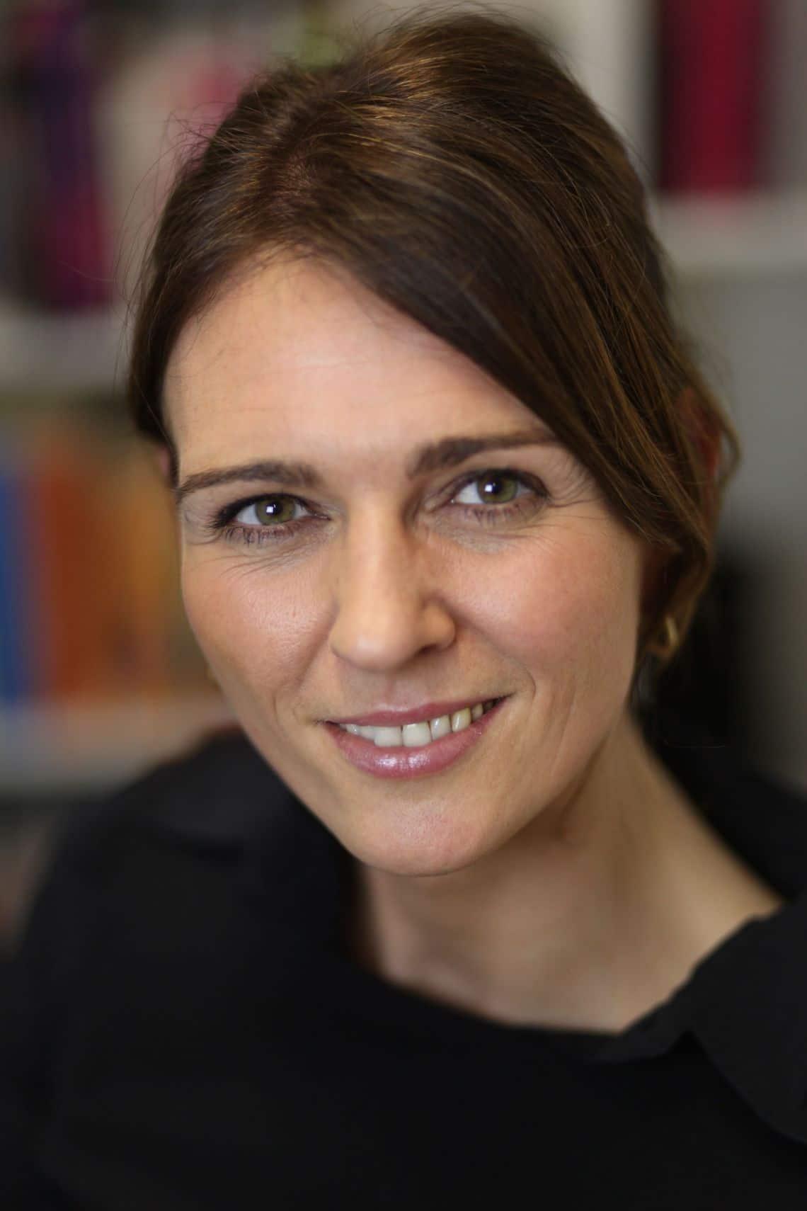 Andrea Montua (c) Kay Schmedes, Reinbek