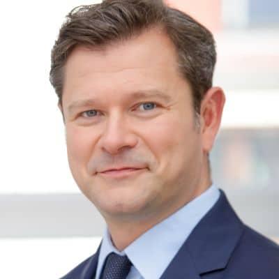 Jens Appelt (c) privat
