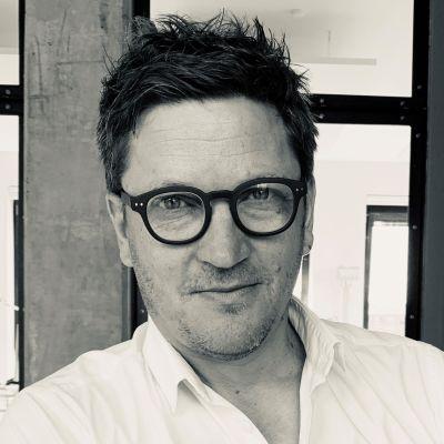 Björn Carstensen (c) Sensor Digitalmedia