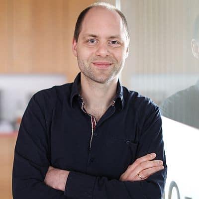 Carlo Teichmann (c) Sven Lorenz, Essen