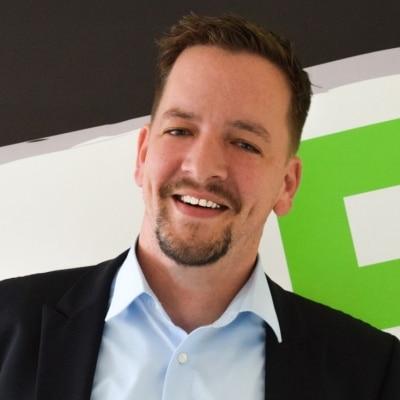 Daniel Pauly (c) Sven Prillwitz / LokalPlus