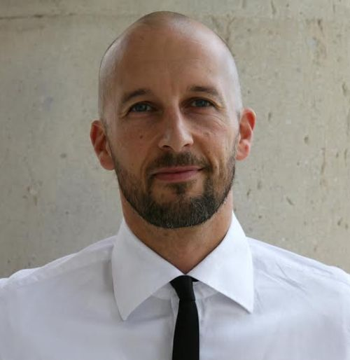 Tobias Dennehy (c) Privat