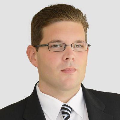 Raphael Dörr (c) privat