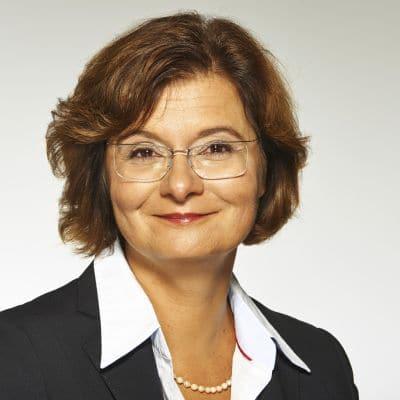 Birgit Nimke-Sliwinski (c) privat