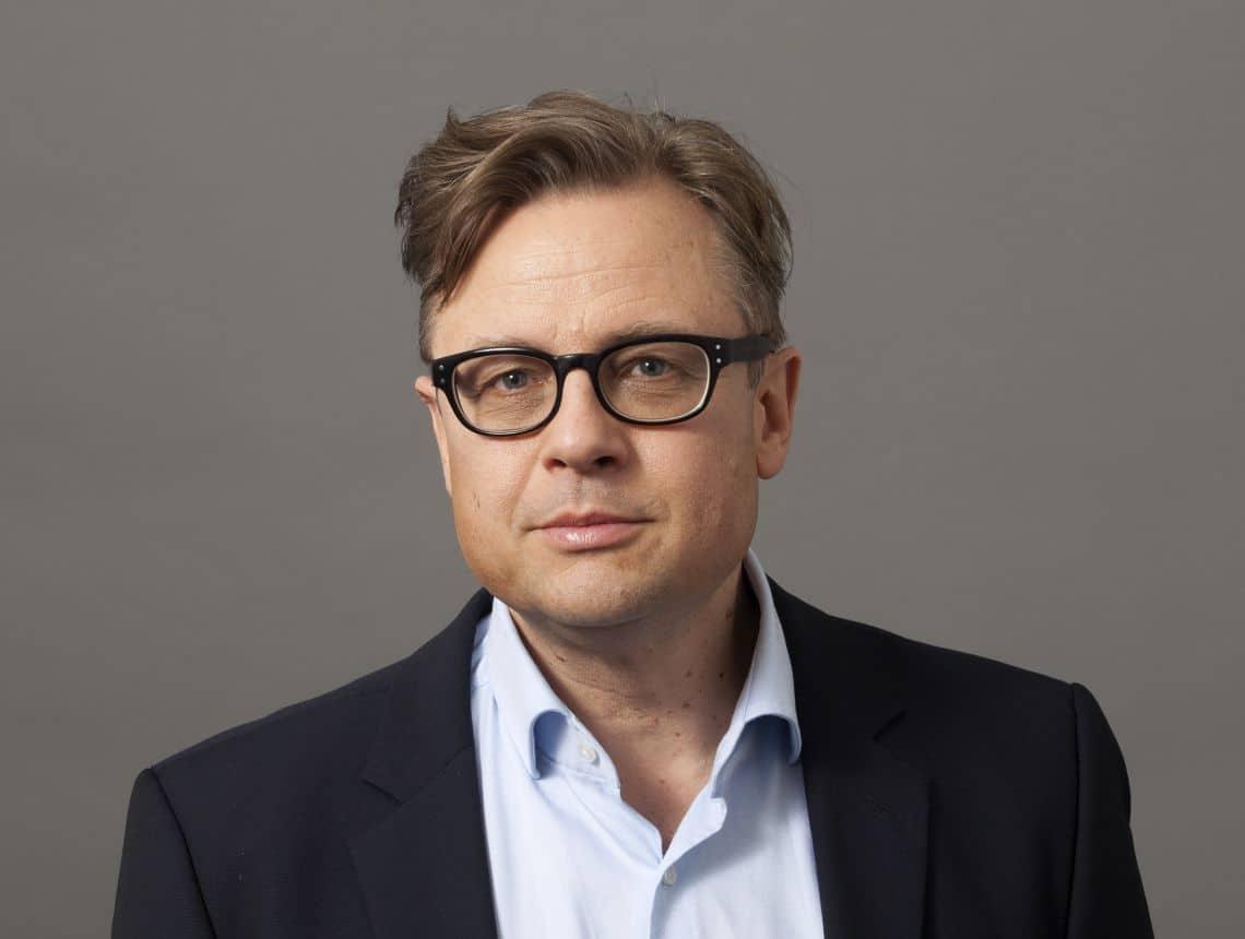 Alexander Güttler (c) Eduardo Cebrian