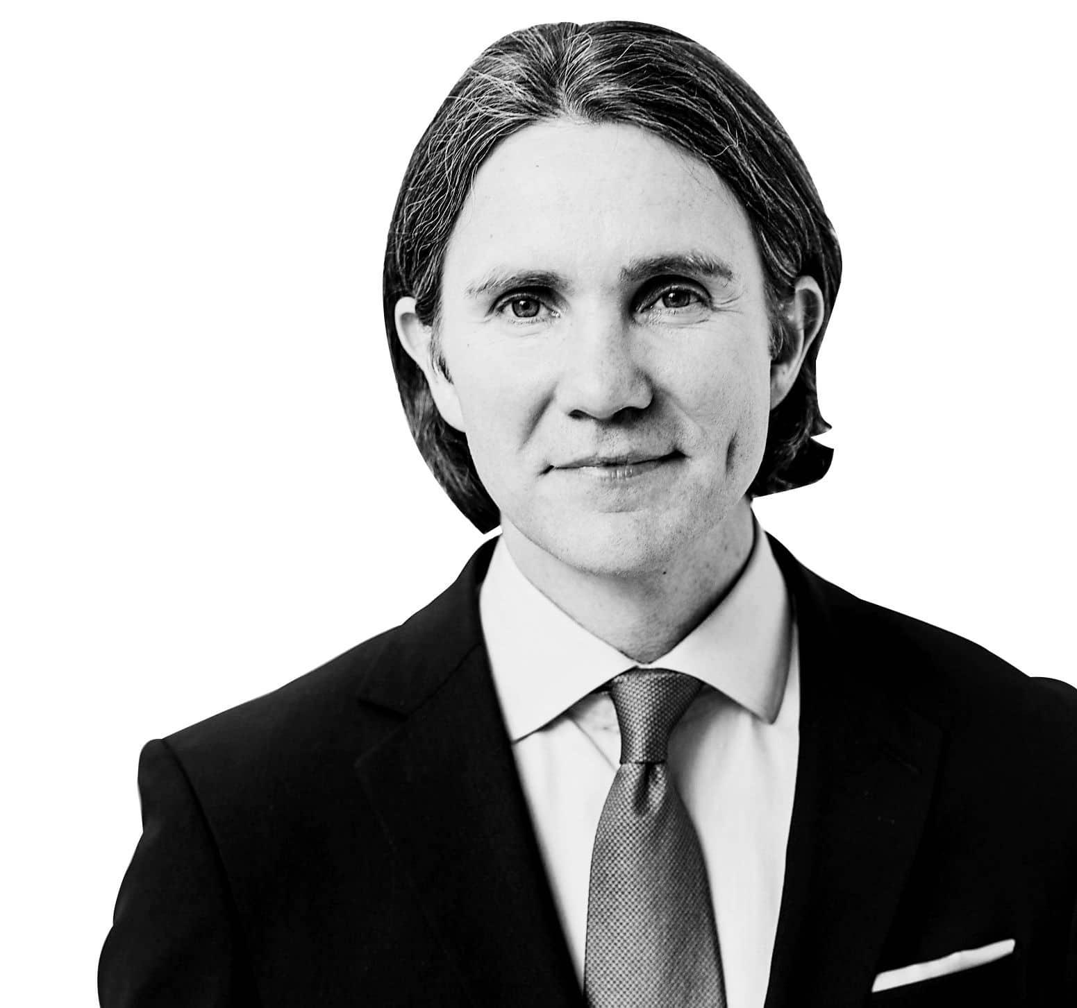 Nico Reinhold, (c) Deutsche Bank
