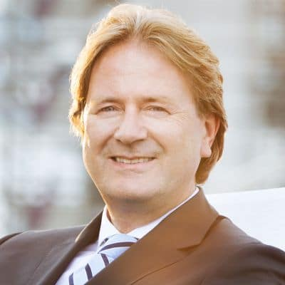 Frank Behrendt (c) John M. John
