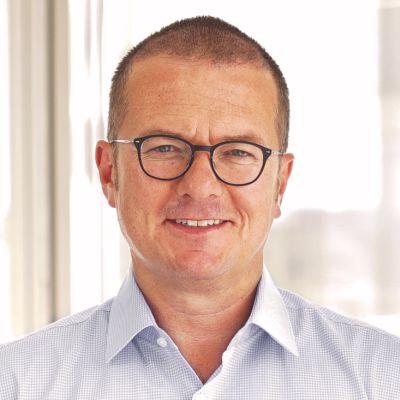 Martin Frommhold (c) Otto