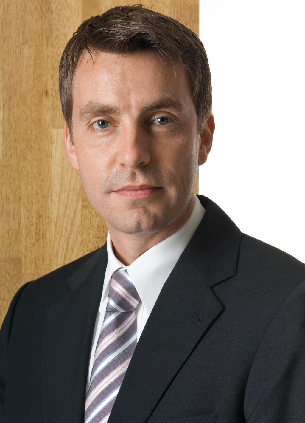 Georg Lahme (c) Klenk & Hoursch