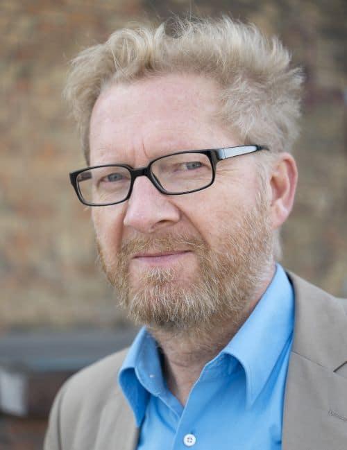 Johannes Gerdelmann (c) Oliver Fantitsch