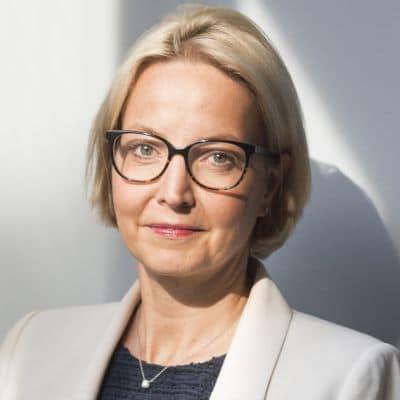 Christine Graeff (c) Laurin Schmid