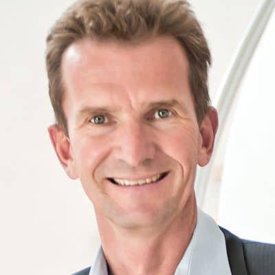Michael Groß (c) Björn Knetter