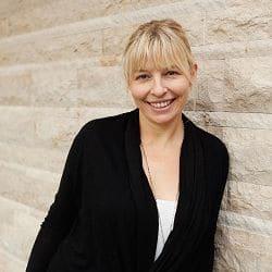 Gudrun Herrmann (c) privat