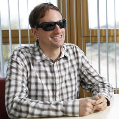 Heiko Kunert (c) Guenther Schwering