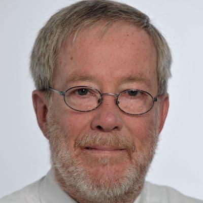 (c) Hendrik Zörner
