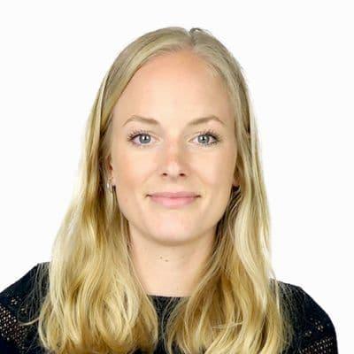 Annika Hunkemöller (c) Uniq