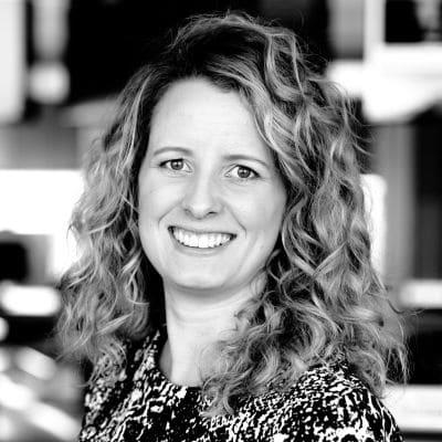 Johanna Fink (c) ADAC