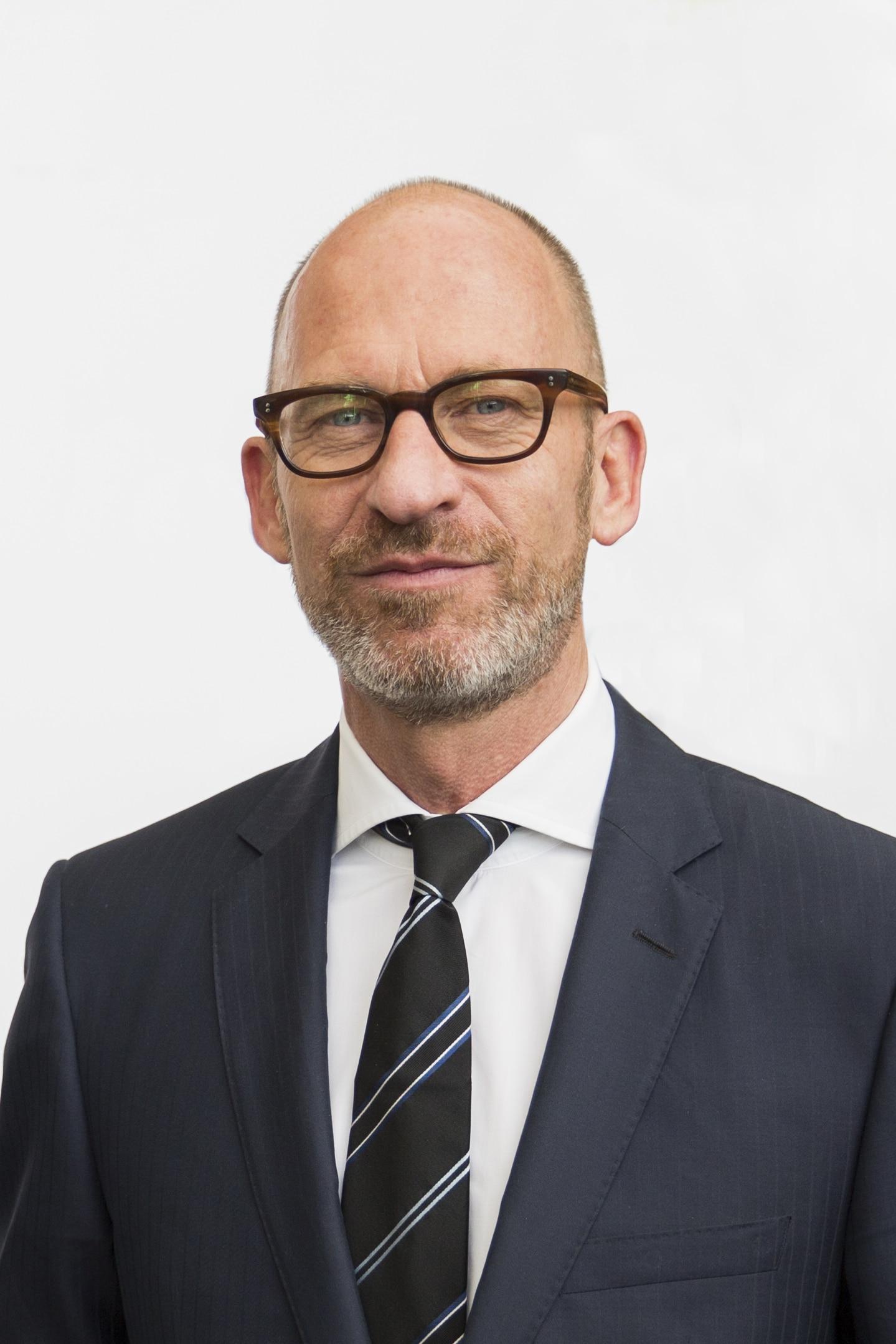 Patrick Kammerer (c) Gero Breloer für wafg