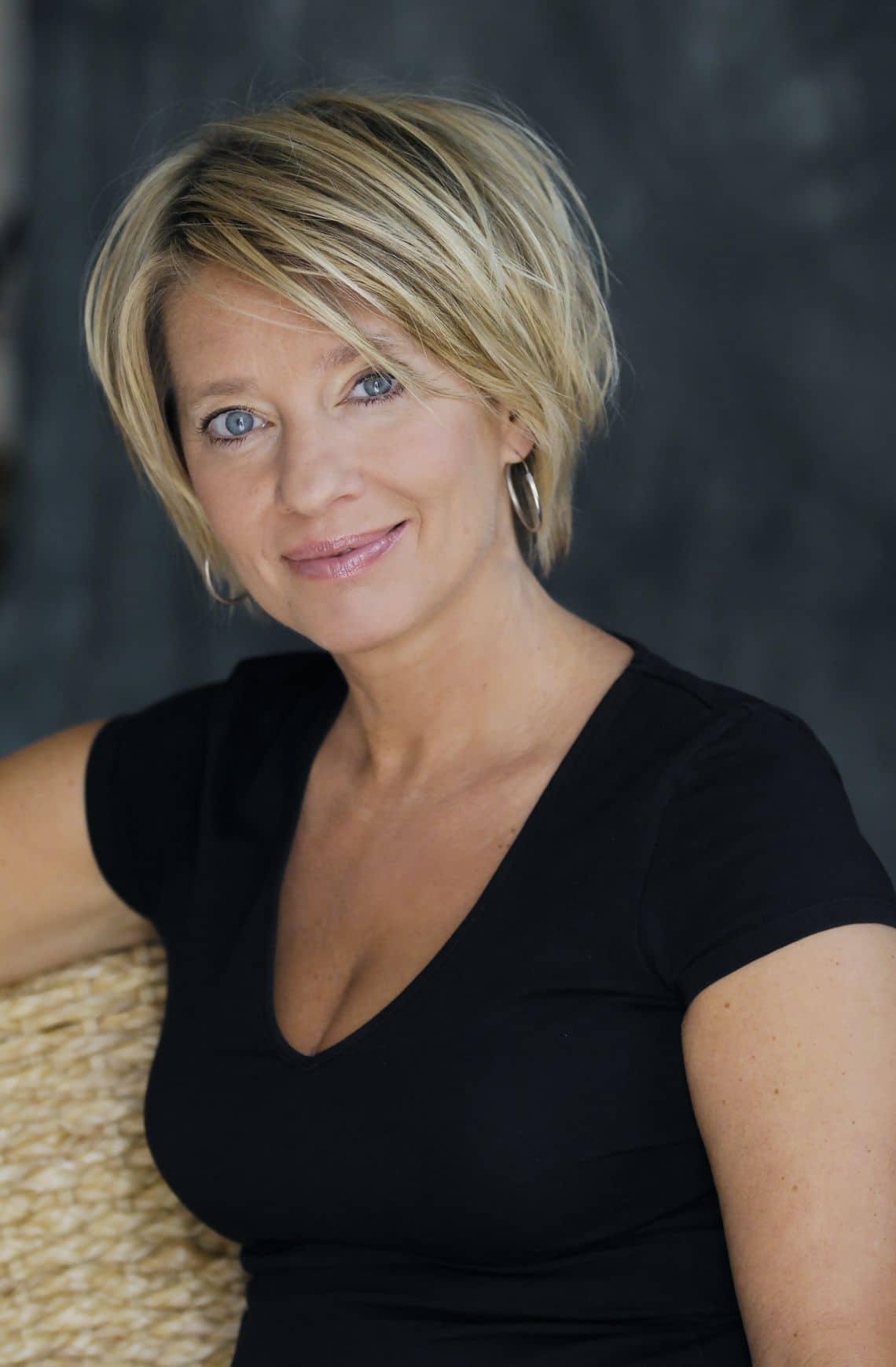 Karin Seven (c) Gerlind Klemens
