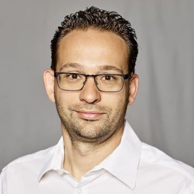 Tobias Kaufmann (c) Thomas Faehnrich