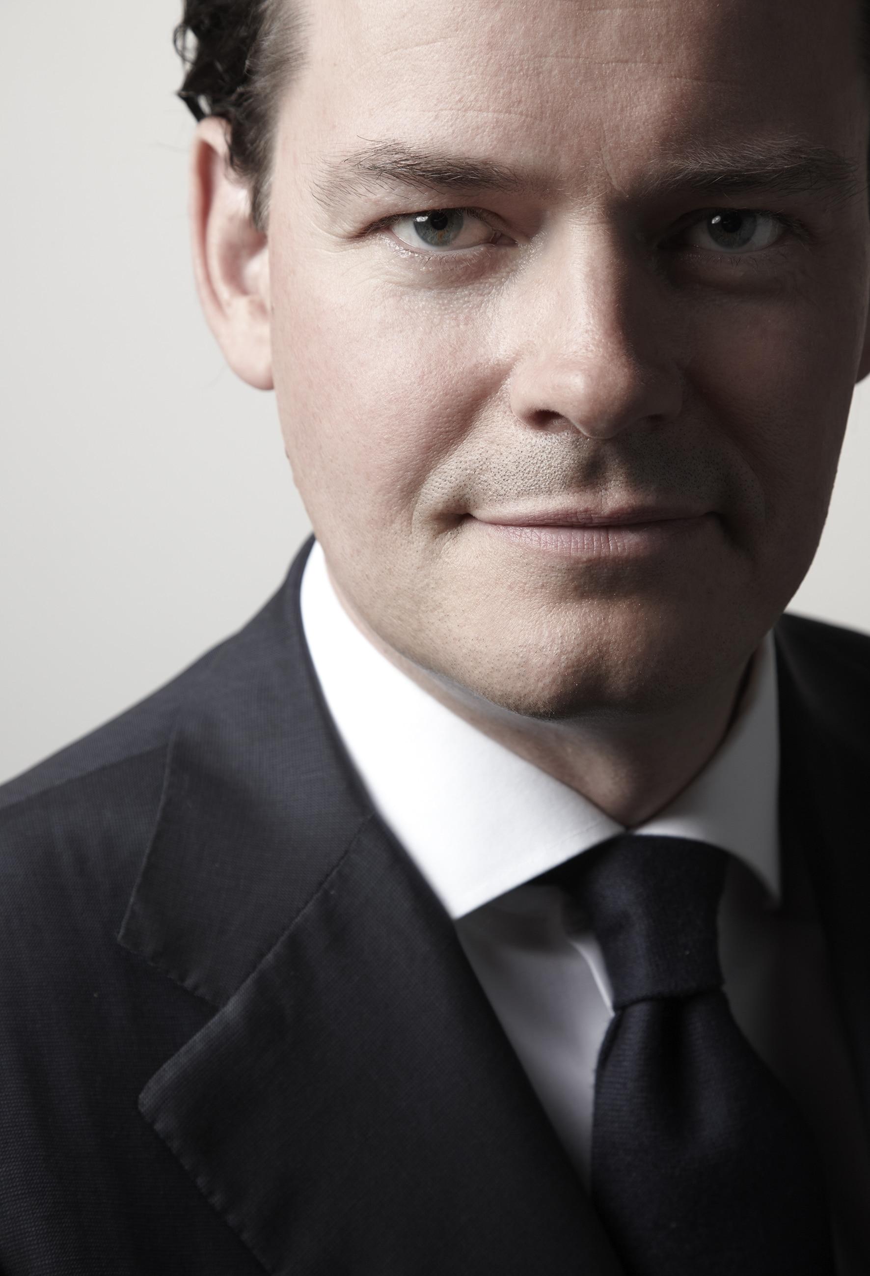 Klaus-Dieter Koch, Gründer und Managing Partner von BrandTrust (c) BrandTrust