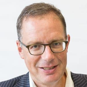 Peter Klotzki (c) Laurin Schmid