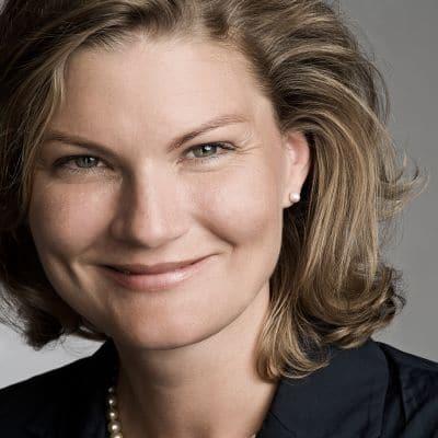 Regine Kreitz (c) BdP