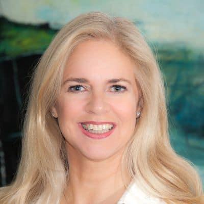 Cornelia Kunze (c) I-Sekai
